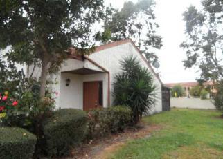 Casa en ejecución hipotecaria in Port Saint Lucie, FL, 34953,  SW COLESBURY AVE ID: P1317588