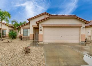 Casa en ejecución hipotecaria in San Tan Valley, AZ, 85140,  E NARDINI ST ID: P1317661