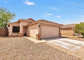Casa en ejecución hipotecaria in Apache Junction, AZ, 85119,  E GRAHAM LN ID: P1317662