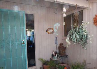 Casa en ejecución hipotecaria in Green Valley, AZ, 85614,  N CALLE DEL CHANCERO ID: P1317706