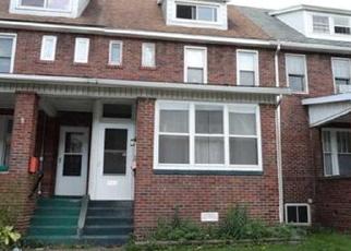 Casa en ejecución hipotecaria in Erie, PA, 16511,  PRIESTLEY AVE ID: P1317990