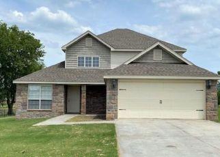 Foreclosure Home in Farmington, AR, 72730,  CLUB HOUSE PKWY ID: P1318087