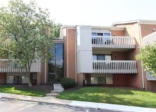 Casa en ejecución hipotecaria in Dayton, OH, 45449,  CHEROKEE DR ID: P1318108