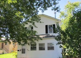 Casa en ejecución hipotecaria in Elyria, OH, 44035,  LONGFELLOW ST ID: P1318211