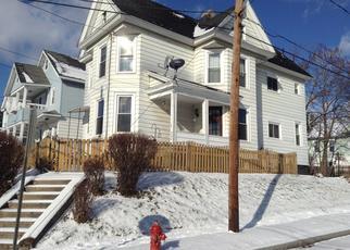 Casa en ejecución hipotecaria in Syracuse, NY, 13208,  GRIFFITHS ST ID: P1318385