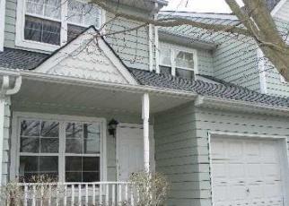 Casa en ejecución hipotecaria in Central Islip, NY, 11722,  SMITH ST ID: P1318467