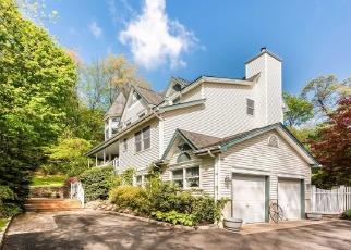 Casa en ejecución hipotecaria in Centerport, NY, 11721,  CENTERPORT RD ID: P1318472
