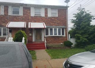 Casa en ejecución hipotecaria in Jamaica, NY, 11434,  MATHEWSON CT ID: P1318501