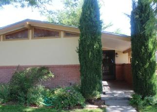 Casa en ejecución hipotecaria in Albuquerque, NM, 87111,  PALO DURO AVE NE ID: P1318579