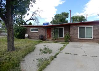 Casa en ejecución hipotecaria in Albuquerque, NM, 87112,  LOVE AVE NE ID: P1318620