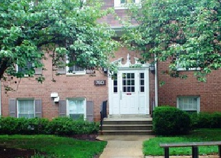 Casa en ejecución hipotecaria in Gaithersburg, MD, 20878,  QUINCE ORCHARD BLVD ID: P1318801