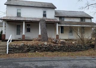 Casa en ejecución hipotecaria in Stroudsburg, PA, 18360,  SMITH HILL RD ID: P1318813