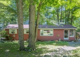 Casa en ejecución hipotecaria in Pocono Lake, PA, 18347,  MOHICAN TRL ID: P1318818