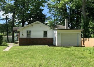 Casa en ejecución hipotecaria in Saylorsburg, PA, 18353,  WILLIAM PENN ST ID: P1318821