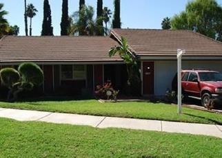 Casa en ejecución hipotecaria in Riverside, CA, 92507,  BLAZEWOOD ST ID: P1318837