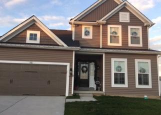 Casa en ejecución hipotecaria in Lake Saint Louis, MO, 63367,  COUNTRY LANDING DR ID: P1318864