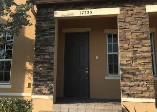 Foreclosure Home in Miami, FL, 33196,  SW 96TH ST ID: P1319053