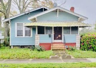 Casa en ejecución hipotecaria in Jacksonville, FL, 32209,  W 5TH ST ID: P1319373