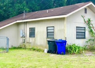 Casa en ejecución hipotecaria in Gibsonton, FL, 33534,  DAVIS ST ID: P1319626
