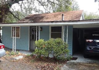 Casa en ejecución hipotecaria in Seffner, FL, 33584,  PINE ST ID: P1319731