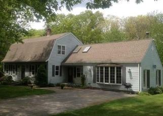 Casa en ejecución hipotecaria in Putnam, CT, 06260,  ELVIRA HTS ID: P1319886