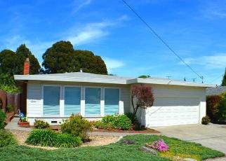 Casa en ejecución hipotecaria in El Sobrante, CA, 94803,  WHITECLIFF WAY ID: P1319955