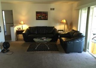 Casa en ejecución hipotecaria in San Diego, CA, 92114,  ALVIN ST ID: P1319977