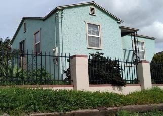 Casa en ejecución hipotecaria in San Diego, CA, 92114,  MARKET ST ID: P1319991