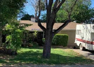Casa en ejecución hipotecaria in Pleasant Hill, CA, 94523,  MARGIE DR ID: P1320031