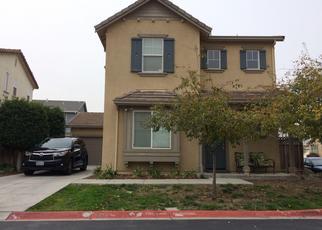 Casa en ejecución hipotecaria in Pittsburg, CA, 94565,  MAGNOLIA CT ID: P1320042