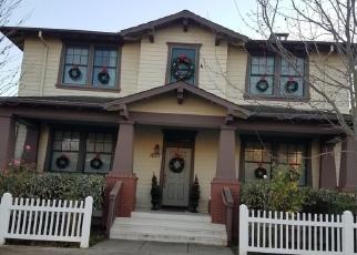 Casa en ejecución hipotecaria in Hercules, CA, 94547,  PROMENADE ST ID: P1320046
