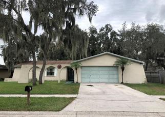 Casa en ejecución hipotecaria in Brandon, FL, 33511,  WYNNWOOD DR ID: P1320131