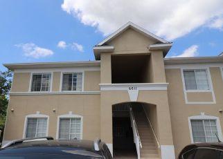 Casa en ejecución hipotecaria in Riverview, FL, 33578,  SKYDALE WAY ID: P1320146
