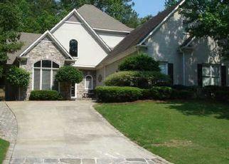 Foreclosure Home in Birmingham, AL, 35242,  GREYSTONE GLEN DR ID: P1320292