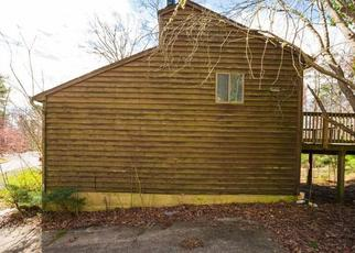 Foreclosure Home in Columbia county, WI ID: P1320349