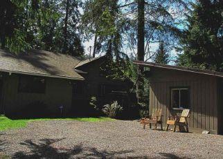 Casa en ejecución hipotecaria in Arlington, WA, 98223,  119TH PL NE ID: P1320372