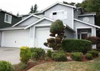 Casa en ejecución hipotecaria in Snohomish, WA, 98296,  63RD AVE SE ID: P1320394