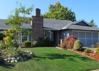 Casa en ejecución hipotecaria in Auburn, WA, 98002,  PIKE ST NE ID: P1320399