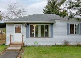 Casa en ejecución hipotecaria in Tacoma, WA, 98444,  A ST S ID: P1320402