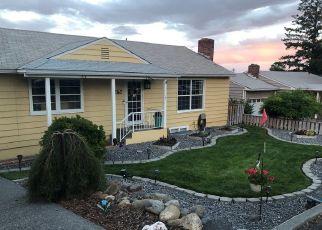Casa en ejecución hipotecaria in Ephrata, WA, 98823,  MARINGO RD ID: P1320419