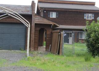 Casa en ejecución hipotecaria in Belfair, WA, 98528,  E TRAILS END DR ID: P1320422