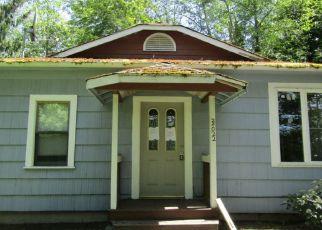 Casa en ejecución hipotecaria in Poulsbo, WA, 98370,  FRONT ST NE ID: P1320429
