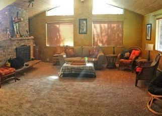Casa en ejecución hipotecaria in Bremerton, WA, 98312,  N CALLOW AVE ID: P1320431