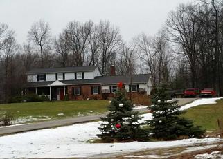 Casa en ejecución hipotecaria in Brecksville, OH, 44141,  BLACK RD ID: P1320962