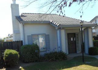 Casa en ejecución hipotecaria in Ceres, CA, 95307,  PARKWAY ID: P1320972