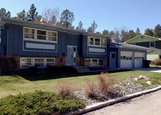 Casa en ejecución hipotecaria in Custer, SD, 57730,  N BELAIR DR ID: P1320989