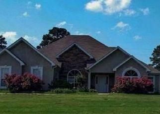 Casa en ejecución hipotecaria in Mcdonough, GA, 30252,  RIVER PARK CIR ID: P1321013
