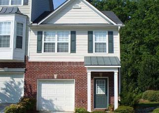 Casa en ejecución hipotecaria in Tucker, GA, 30084,  DILLARD XING ID: P1321014