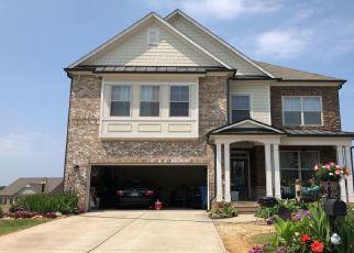 Casa en ejecución hipotecaria in Alpharetta, GA, 30005,  STANSBURY SMT ID: P1321034
