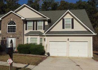 Casa en ejecución hipotecaria in Snellville, GA, 30039,  ASH TREE ST ID: P1321037